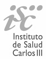 Instituto de Salud Carlos III. CENTRE ACREDITAT