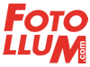 FotoLlum Digital